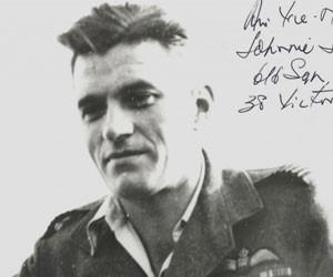 britanskij-letchik-dzhejms-edgar-dzhonson-biografiya
